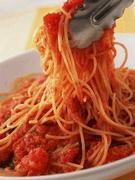 『イタリア食材』パスタ--PASTA--