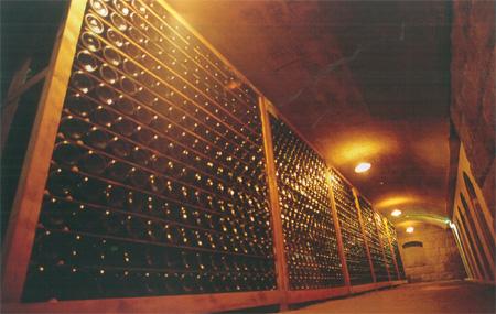 巨峰ワイン (1)