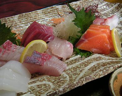 【海彦 福岡県・宗像市】 玄海灘の魚が食べれる街