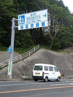 画像(250x330)