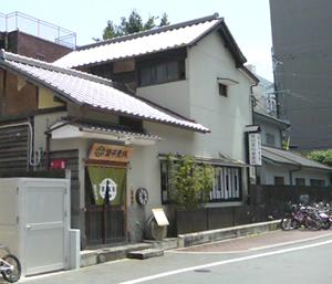 画像(300x257)