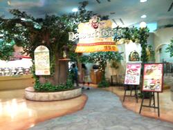 ■福岡デザートフォレスト 「味噌屋さんのごまみそプリン」 金沢ヤマト醤油味噌
