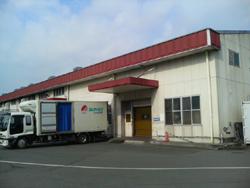 ■リョーユーパン 熊本工場アウトレットへ行ってきました! 安ぃ!