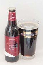 インペリアルチョコレートスタウト チョコレート風味ビール