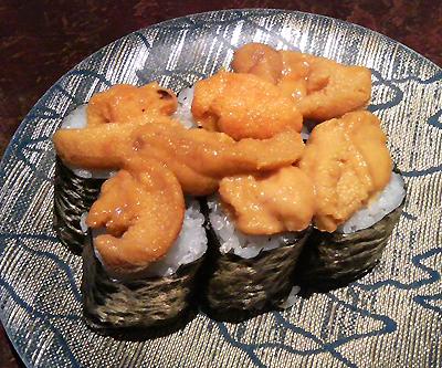 回転寿司 おたる港 熊本市・南高江