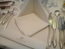2008.11.7 セントジェームスクラブ迎賓館 熊本 結婚式がありました。