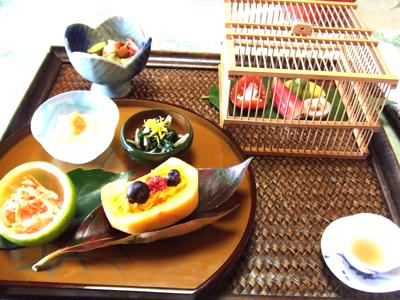 2008.12.31 南坊庵「にし村」2