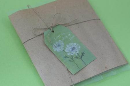 2009.2.14 カトレア草舎の紅茶「森の月明かり」