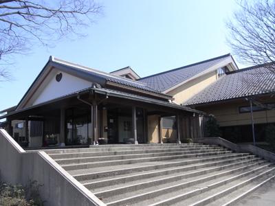 2010.4.7 福井紀行【4】 五月ケ瀬 ai 高橋愛に関係?