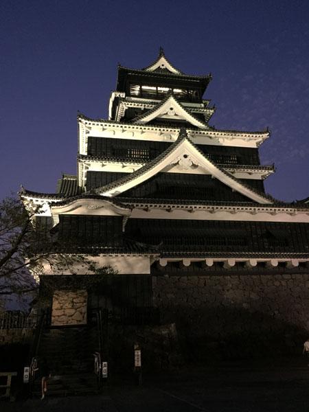 熊本城1.jpg