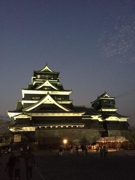 熊本城2.jpg