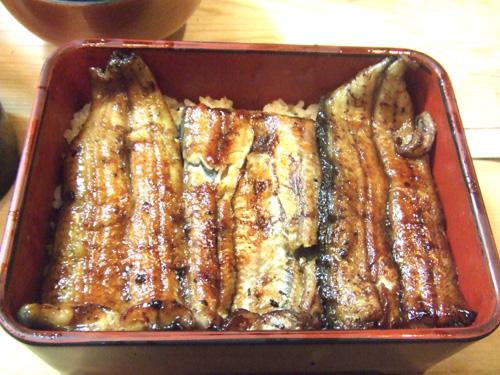 0127airokawa2.jpg