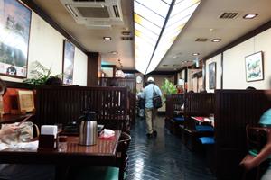 0721kamogawa2.jpg