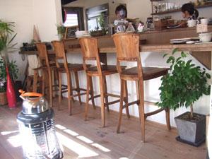 141229dayzroomcafe8jpg.jpg
