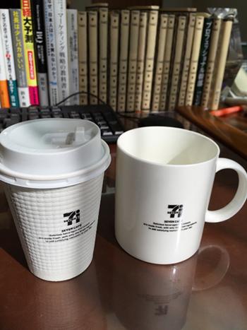 711マグカップ.jpg