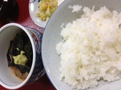 _yosidaa1-thumb-240x240-4720.jpg