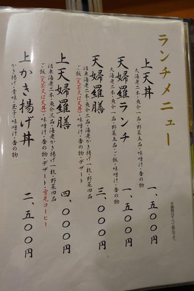 abegin2.jpg