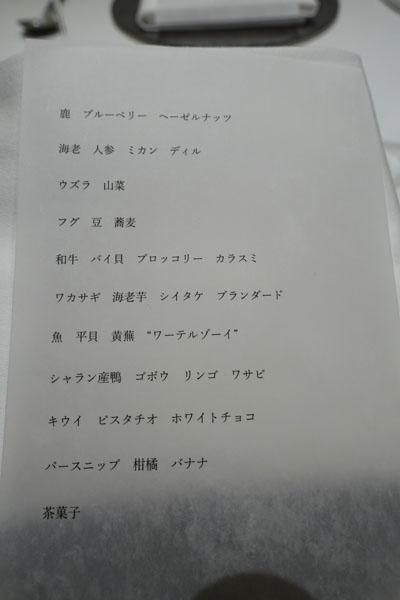 aniel7.jpg