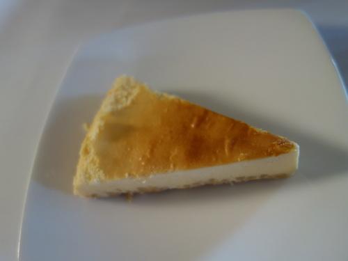 cheesecake3DSC06415.JPG
