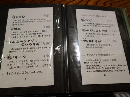 DSC01376.JPG