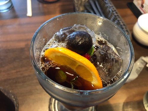 fruitscofffe2.JPG