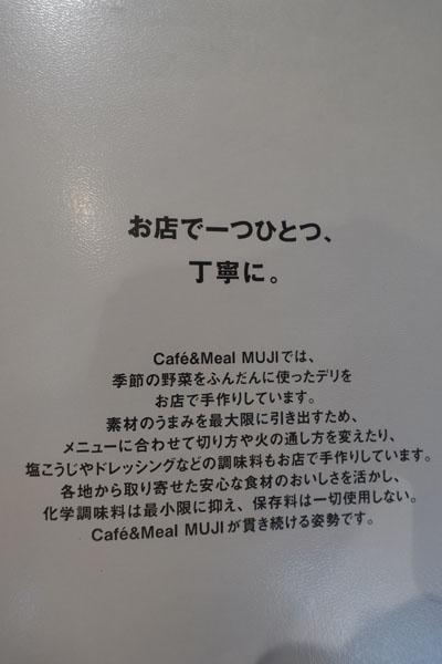 ccsm8.jpg