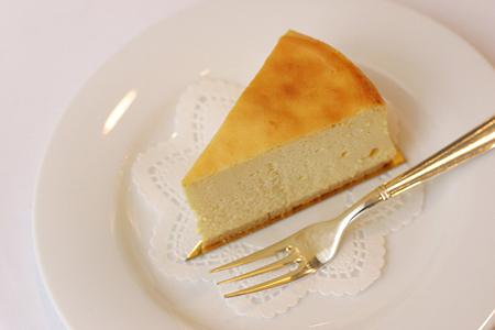 cheesecake2.jpg