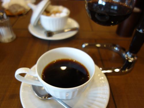 coffeelo1.jpg