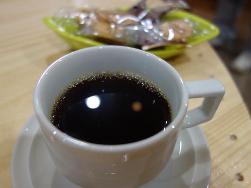 coffeepark2jpg.jpg