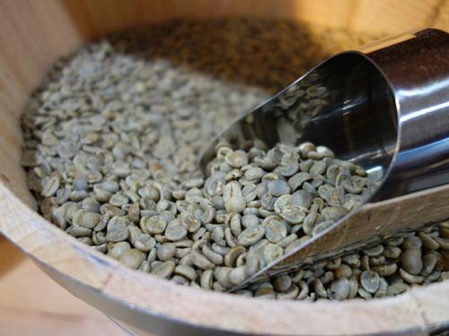 coffeepark5.jpg