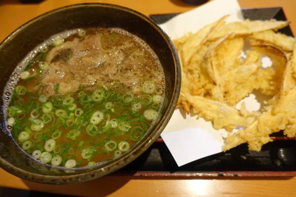 daichi3.jpg