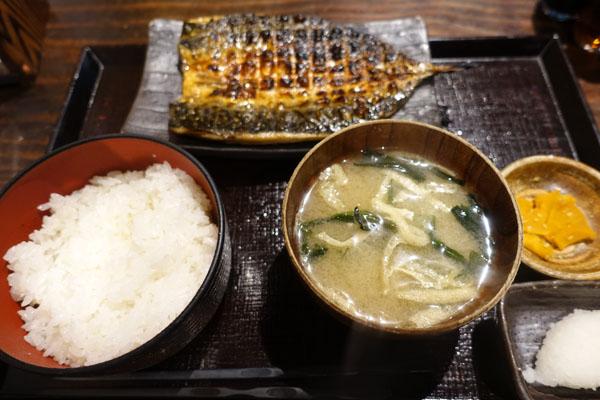 echigoya2.jpg