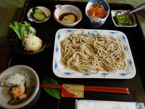 fukunagaa3.jpg