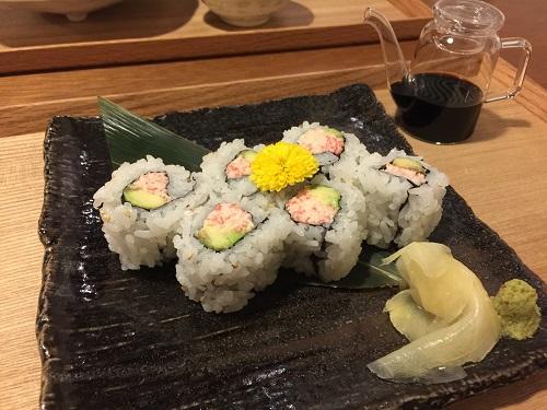 idokorono1.jpg