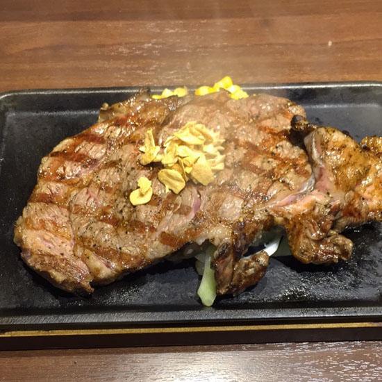 ikinari22.jpg