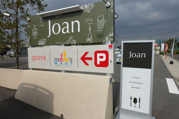 joan5.jpg
