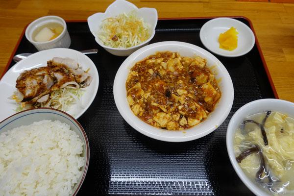 kaminari5.jpg