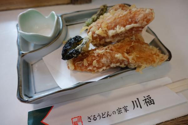 kawafuku3.jpg