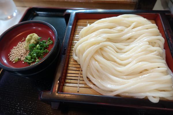 kawafuku4.jpg