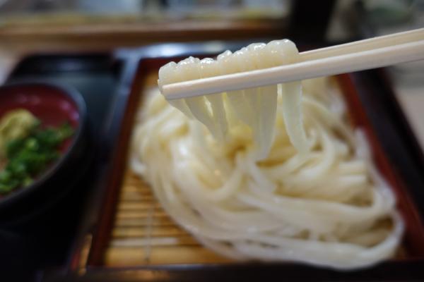 kawafuku6.jpg