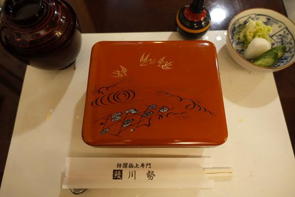 kawasei1.jpg