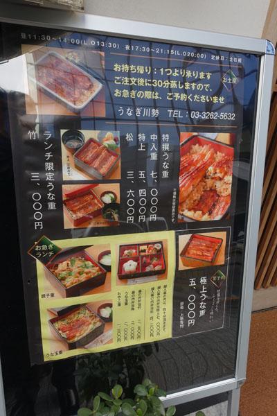 kawasei10.jpg