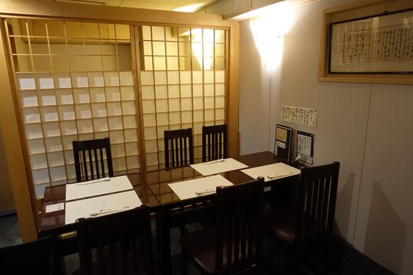 kawasei12.jpg