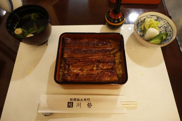 kawasei2.jpg