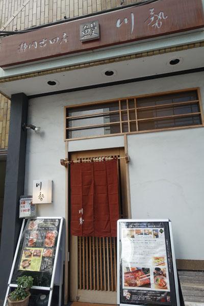 kawasei8.jpg