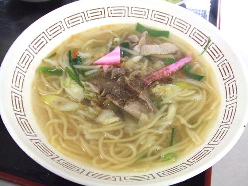 keirinjou1.jpg