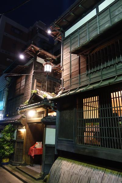 kurosawa10.jpg