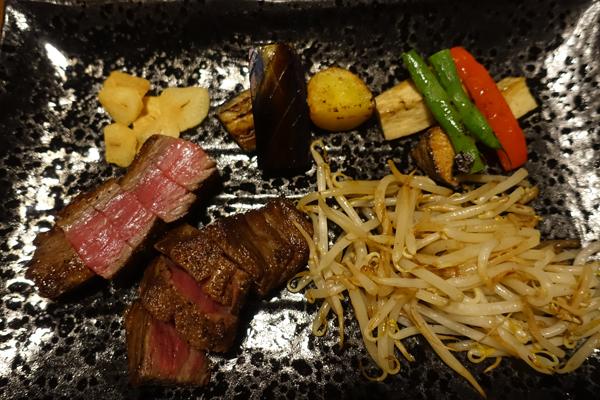 kurosawa4.jpg