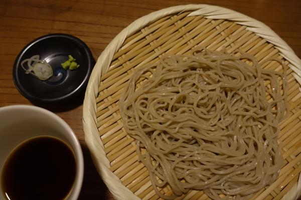 kurosawa6.jpg