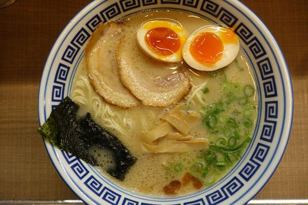 kurusei4.jpg